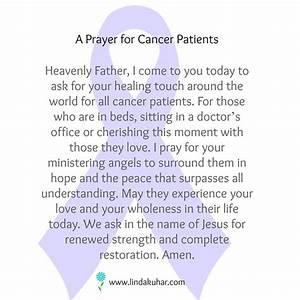 Best 25+ Cancer prayer ideas on Pinterest