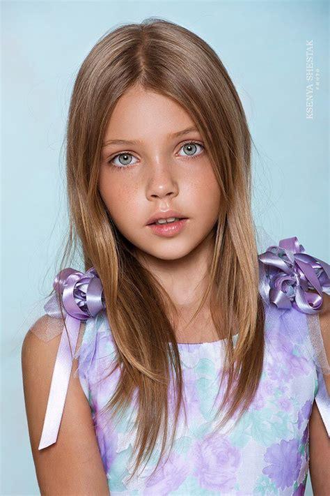 Ru Model Teen Images