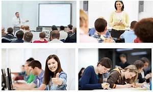 Curso formador de formadores online educación