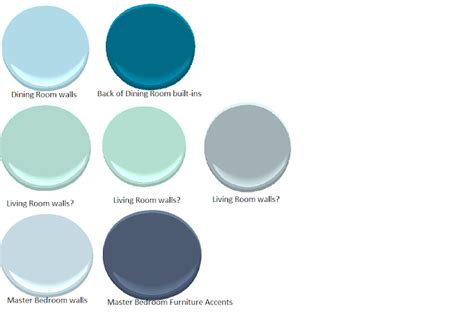 28 paint colors that go together sportprojections