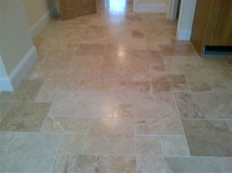 honed travertine south buckinghamshire tile doctor