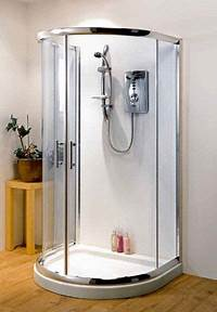 free standing shower stalls Free Standing Shower Stalls And Kits | Shapeyourminds.com