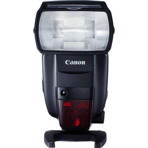 Speedlite Flashes  Camera & Photo Flashes  Canon Uk