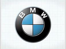 An Encyclopedia of Automotive Emblems • Gear Patrol