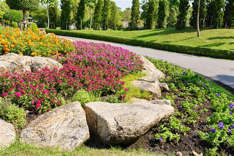 residential garden design sacramento ca image mag
