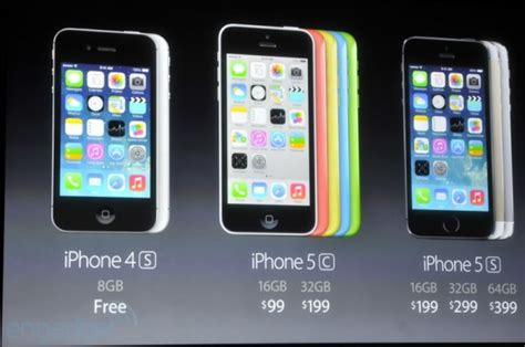 iphone 4c iphone 4s lives on alongside iphone 5s iphone 4c