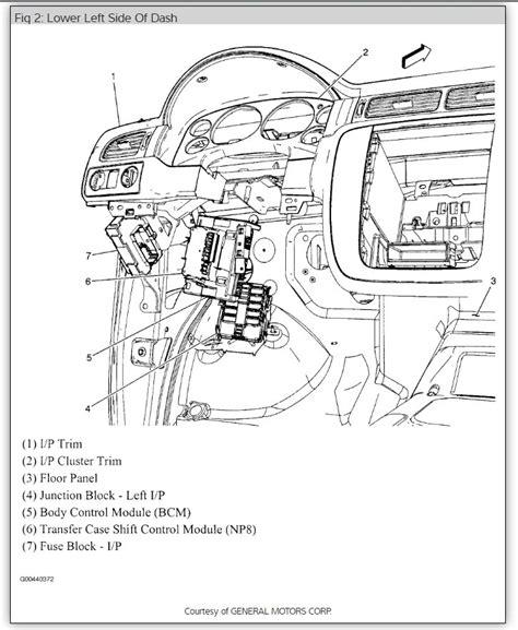 1999 Gmc Suburban Transfer Wiring Diagram by 1999 Chevy Suburban Transfer Wiring Diagram Chevy