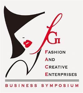 logo fashion logos maker With fashion designer logos images