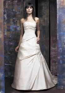 create a wedding dress casual bridal gown design sang maestro