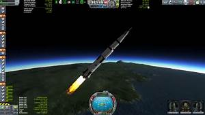 Post your Epic Mod Craft - The Spacecraft Exchange ...