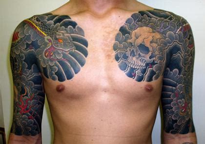 find awesome japanese tattoo art tattoo pictures