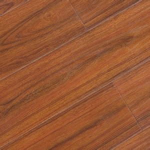 high quality laminate wood flooring china high quality laminate floor 9932 china laminate floor laminate flooring