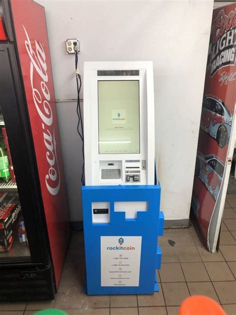 Find opening times and closing times for coinsource bitcoin atm in 7802 callaghan rd., san antonio, tx, 78229 and other contact details such as address, phone number, website, interactive direction map and nearby locations. Bitcoin ATM in San Antonio - Texaco