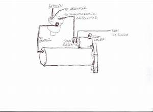 Fordson Major Wiring Diagram  Download Fordson Major