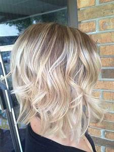 40 Fabulous Short Layered Haircuts Crazyforus