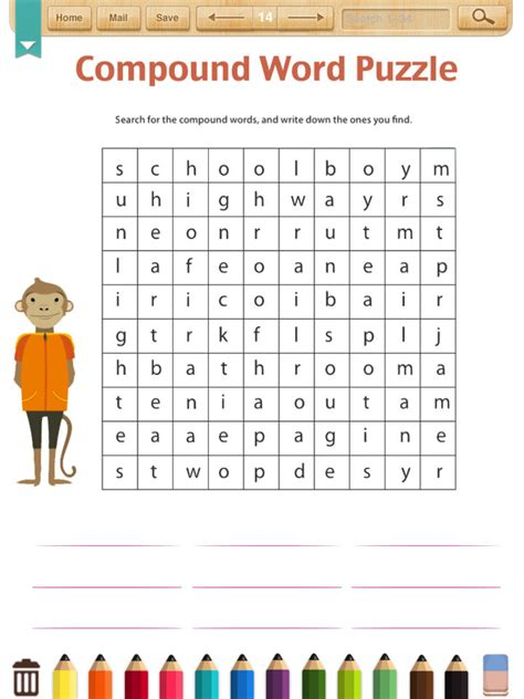vocabulary worksheets grade 2 reviews at