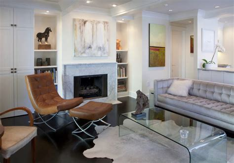 10 Beautiful Rooms With Marble Fireplaces. Sims 2 Living Room Sets. Ideas To Paint A Living Room. Living Room Decorating Color Schemes. Front Living Room. Red Black Beige Living Room. Freshome Living Room. Hollywood Glamour Living Room. Futures Live Trading Room