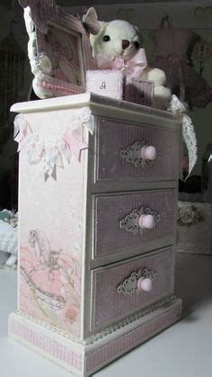 1000 images about altered dressers on pinterest jewelry