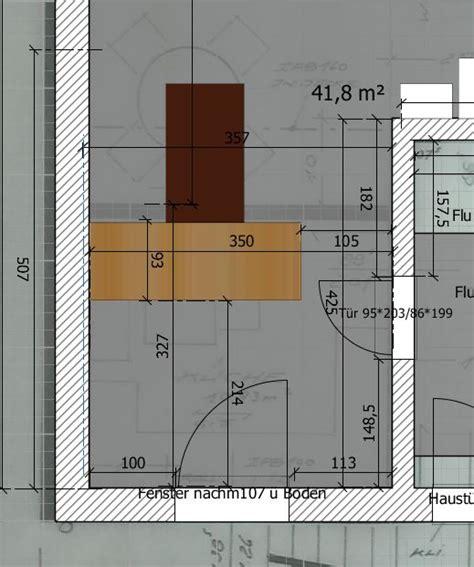 Ikea Küchenplaner Eigener Grundriss by Fertig Mit Bildern K 252 Chenplanung Ikea K 252 Che Eure