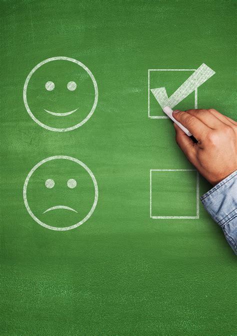 excellence  customer service training courses dubai