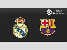 Real Madrid Vs Barcelona En Vivo Online STREAMING VIVO