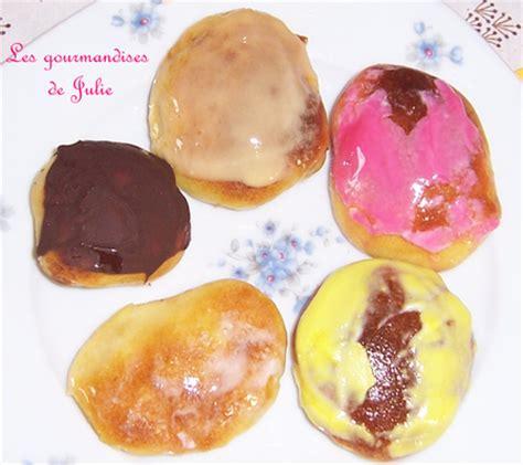 petits choux sucr 233 s chocolat caramel violette framboise citron les gourmandises de julie
