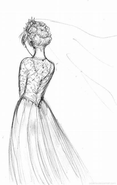 Sketches Frozen Elsa Drawings Von Disney Pencil