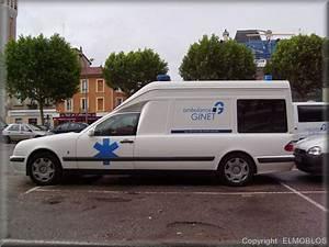 Auto Forum Ruffec : ambulances priv es page 26 auto titre ~ Gottalentnigeria.com Avis de Voitures