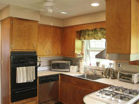 give  kitchen cabinets  makeover hgtv