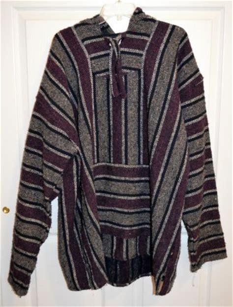 drug rug images  pinterest baja hoodie