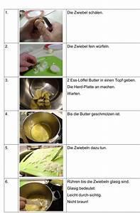 Kochen Mit Schnellkochtopf Anleitung : rezept in leichter sprache lebenshilfe witten e v ~ A.2002-acura-tl-radio.info Haus und Dekorationen