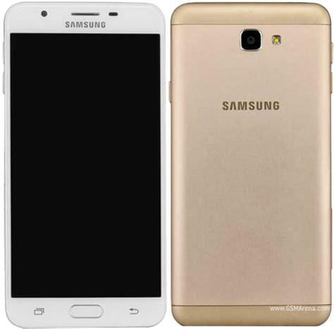 Harga Samsung J7 Prime Cicilan kredit samsung j7 prime kredit handphone bandung