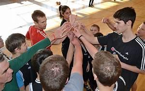 John Und Bamberg : brose baskets profis trainierten mit f rdersch lern der neue wiesentbote ~ Orissabook.com Haus und Dekorationen
