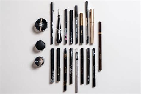 eyeliners   reviewscom