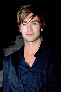 Chace Crawford Wallpapers Images Photos Pictures Backgrounds