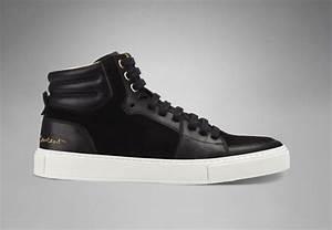 Chaussure Yves Saint Laurent Homme : chaussure yves saint laurent homme chaussures hommes derby ~ Melissatoandfro.com Idées de Décoration