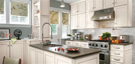 Affordable Kitchen & Bathroom Cabinets ? Aristokraft