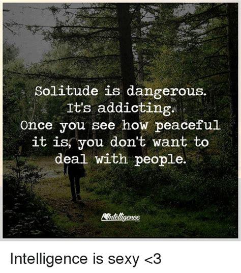 25 best memes about solitude solitude memes