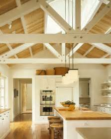 cathedral ceiling kitchen lighting ideas gemma kitchen design modern farmhouse kitchens