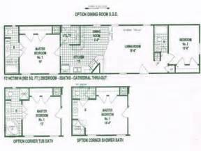 simple single floor house modern single floor house designs single floor home plans mexzhouse