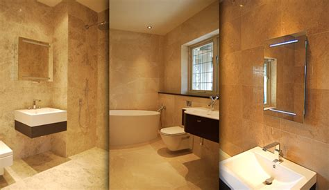 Bathroom Design Knutsford by Interior Design Cheshire Heritage Projects 01925 445 595