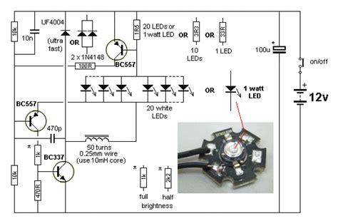 ഇലക ട ര ണ ക സ ക രള electronics keralam circuits