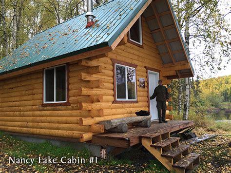 lake cabin mat su cabins