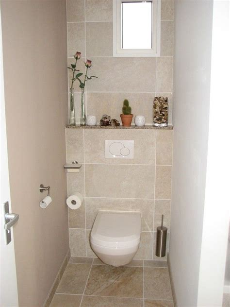 powder room  wall hung toilet google search wall