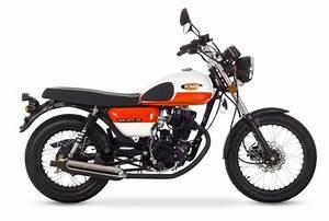 Romet Ogar 125 : jaki motocykl o pojemno ci 125 ccm przegl d motor w dla ~ Kayakingforconservation.com Haus und Dekorationen