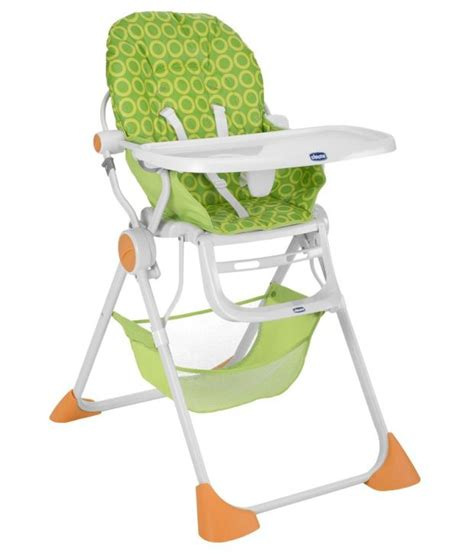 chicco high chair green chicco pocket lunch high chair jade green buy chicco