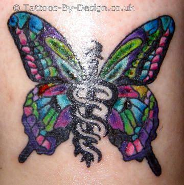 nurse symbol tattoosymbols tattoos designs tattoos