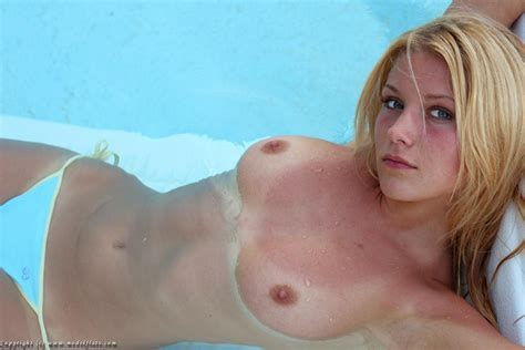 Ls Island Dasha Anya Nude Model Sex Porn Images