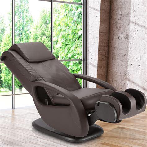 chair mesmerizing design relax 2 zero