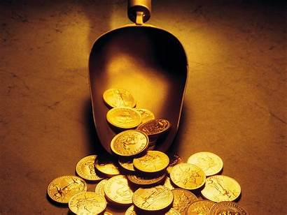 Gold Coins Investment Really Coin